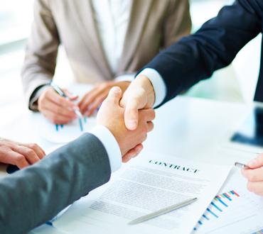 Course Image Corso di comunicazione con il cliente - capire il cliente per vendere efficacemente
