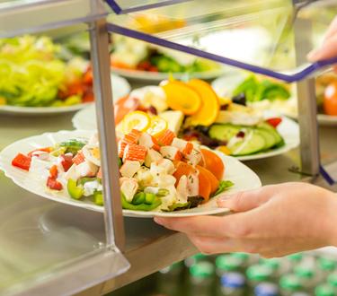 Course Image HACCP - Igiene e sicurezza degli alimenti